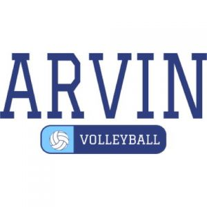Volleyball 16 Template