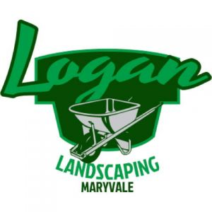 Landscaping 7 Template