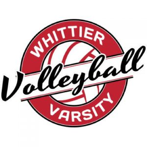 Volleyball 12 Template