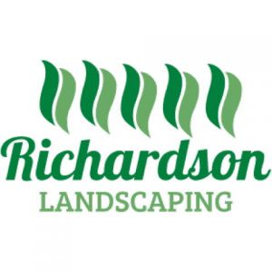 Landscaping 5 Template