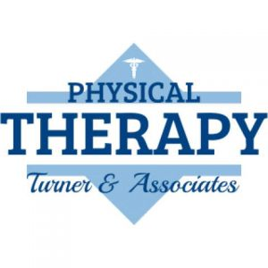 Physical Therapy Template