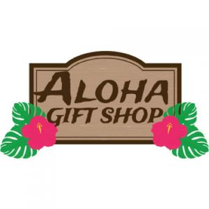 Gift Shop Template