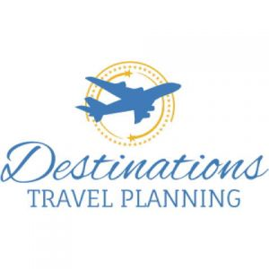 Travel Planning Template