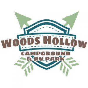 Campground Template