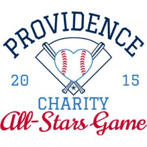 Charity All Star Game Template