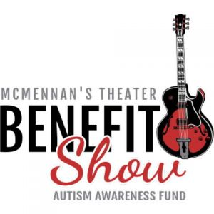Benefit Show Template