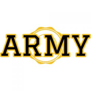 Army 7 Template