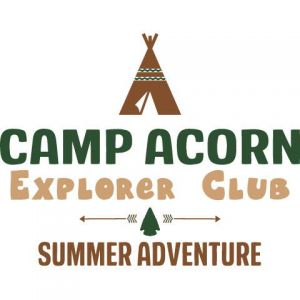 Camps 9 Template