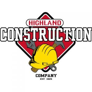 Construction 14 Template