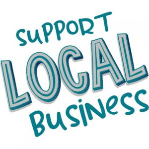 Local Business 5 Template