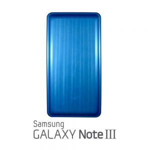 SAMSUNG NOTE 3 MOLD
