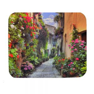 MOUSE PADS  7 3/4 X 9 1/4