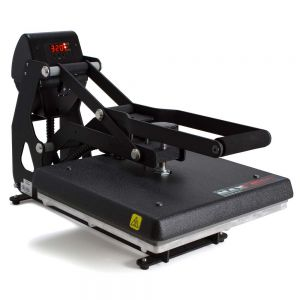 Maxx 15X15 Heat Press