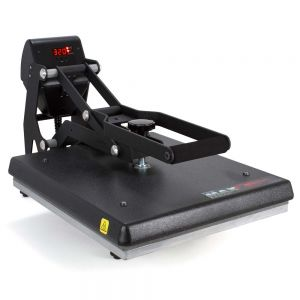 Maxx 16X20 Heat Press