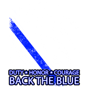 DUTY, HONOR