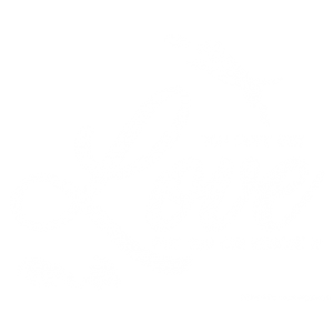 YOU CAN'T BUY LOVE,-WHITE
