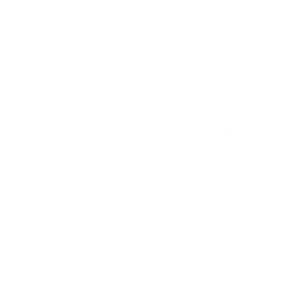 GIVE PEACE A CHANCE - MASK