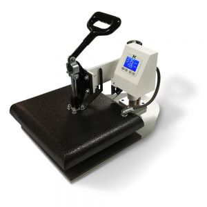 DIGITAL KNIGHT 12X14 SWING-AWAY HEAT PRESS