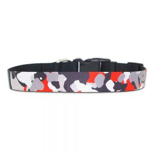 PET COLLAR - LARGE
