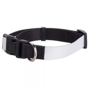 PET COLLAR - SMALL