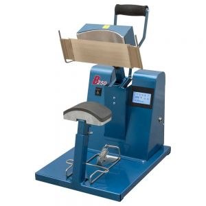 Hix Cap Press